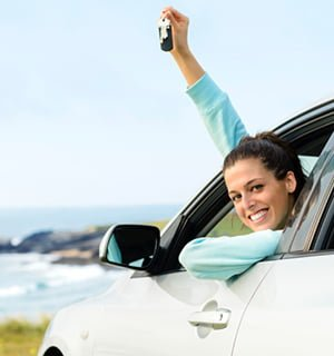 Auto Insurance in Lakeland, Florida