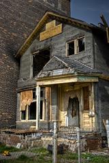 burnthouse