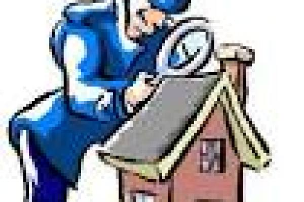 Home Inspection Archives Lock Insurance Lakeland Florida