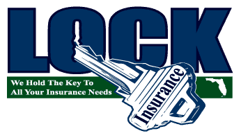 Lock Insurance - Lakeland, Florida
