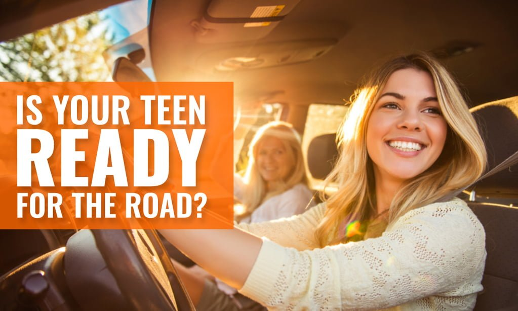 Is Your Teen Ready For The Road_01